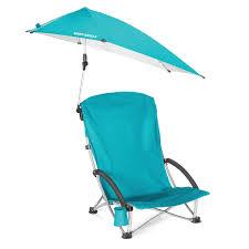 chair top kids beach chair with adjule umbrella booster seat childs beach chair with umbrella