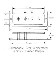 rickenbacker 4003 wiring diagram wiring diagram schematics P Bass Wiring Diagram rickenbacker 4003 wiring diagram copy 200tcring symbols with on rickenbacker bass wiring diagram seymour duncan wiring