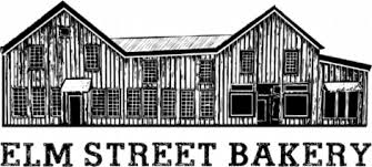 Elm Street Bakery East Aurora