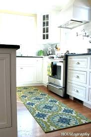 kitchen carpets and rugs blue kitchen rugs blue kitchen runner rugs rug home design ideas and