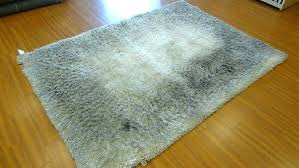best way to clean area rugs full size of rugs ideas how to clean large area