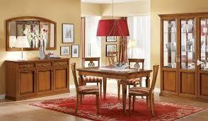 Arredamento Toscano Foto : Soggiorno e sala da pranzo stile classico toscana