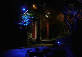 led landscape lights reviews with 2 types of solar powered led lighting setups and 3 b1 on 2960x2062 2960x2062px
