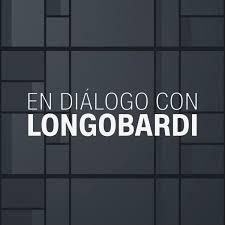 En diálogo con Longobardi