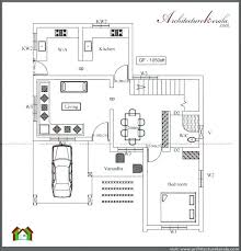 4 square house plans and simple square foot house plans awesome square feet 4 bedroom house