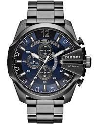 <b>Diesel DZ4329</b> - Купить <b>Часы</b> Дизель <b>Мужские</b> Оригинал <b>Diesel</b> ...