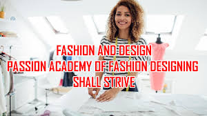 Good Schools For Fashion Design Top 10 Fashion Design Schools In India Archives Fashion