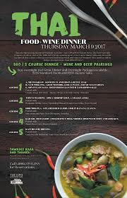 Country Kitchen Ontario Oregon Westport Restaurant Fine Dining Ontario Cove Inn Resort