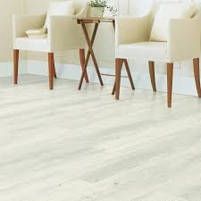 Wonderful Made In USA Quick Step Laminate Flooring Is NALFA Certified, Floorscore  Certified And CARB 2 Compliant. Amazing Pictures