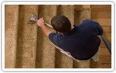 Image result for rug cleaning woodlands