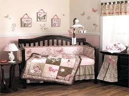 unique baby crib bedding sets unique baby bedding animal sears canada