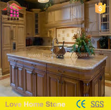 small custom cut granite colors countertops cover specials manufactured in china suppliers china customized ation love home tile