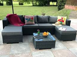 full size of outdoor furniture couch cushions covers l shaped 6 grey garden maxi good looking