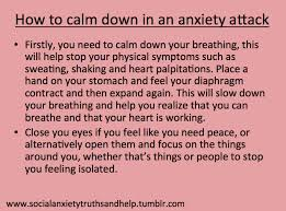 Quotes To Help With Anxiety Classy Quotes To Help With Anxiety Gorgeous 48 Best Overcoming Anxiety