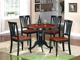 small black kitchen table black kitchen table set large size of kitchen table and black kitchen