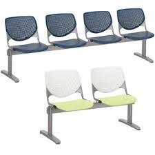 kool furniture. Kool Beam Seating By KFI Furniture \