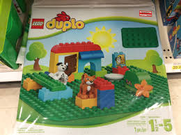 bathtub toy holder target ideas