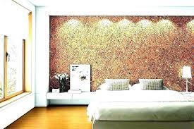 cork wall tile cork board cork board sheets cork wall tile cork board sheets cork wall cork wall tile