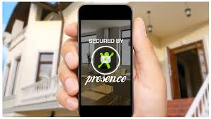 Presence is a free app that can turn your old tablet or phone into an effective home security camera. Security System - Top Home Reviews