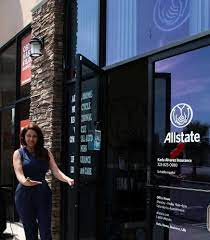 In life insurance, it is the person because of his or her death the insurance company would pay out a death benefit to a designated beneficiary. Karla Alvarez Allstate Insurance Agent In Los Angeles Ca