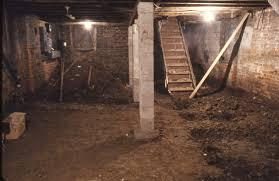 dark basement stairs. Dark Basement Stairs Viewing Gallery