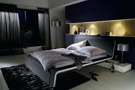 ultra modern bedrooms for girls. Ultra Modern Bedroom Furniture Bedrooms  For Girls Contemporary .