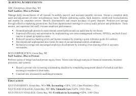 Night Auditor Resume Front Desk Agent Resume Photo Examples