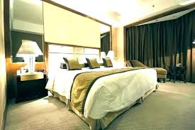 cute college apartment room ideas for guys decorations bedroom men full size
