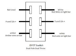 amber white light bars led lights led light bar lifetime led 50 Light Bar Wiring Harness amber light bar amber to white led light bar wiring harness for 50 inch light bar