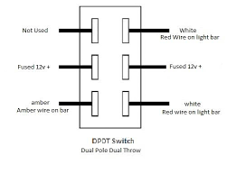 wiring diagram for cree led light bar the wiring diagram amber white light bars led lights led light bar lifetime led