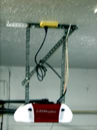 garage door opener mounting motor to ceiling img 5179 jpg