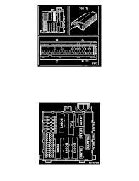 1999 saab 9 3 factory amplifier wiring photo album wire diagram 1999 saab 9 3 factory amplifier wiring 1999 circuit diagrams 1999 saab 9 3 factory amplifier wiring 1999 circuit diagrams