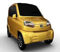 new car launches october 2014 indiaBajaj Auto to launch RE60 Quadricycle in October 2014  Indian