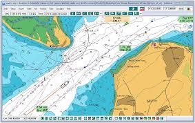 S63 Charts Free Download Euronav Navigation Systems