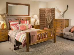 Ashley Furniture Corpus Christi Texas July Pre Roll Ad Top5Star