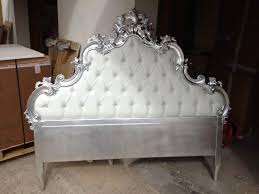 Poltroncina Per Camere Da Letto : Camera da letto usata torino poltroncina a