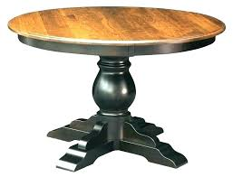60 inch round pedestal dining table furniture gray inch round 60 inch round dining table