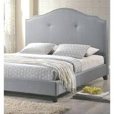 full size mattress set. Kmart Full Mattress Bed Frame Frames Wallpaper Twin Size  Set Full Size Mattress Set