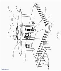 Doorbell schematic diagram drawing maps bmw r1100s wiring diagrams