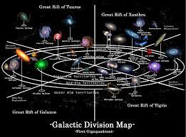 image  intergalactic mappng  sporewiki  fandom powered by wikia