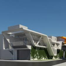 modern office buildings. modern office building architectural design featured buildings o