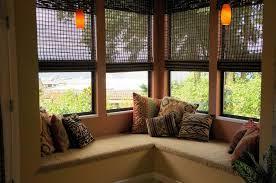 2 tags Eclectic Living Room with Elk Lighting Pierra 1 Light Mini Pendant,  Pendant Light, Window