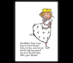 Sprüche Prinzessin Zitate Aus Dem Leben