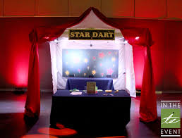 By Design Event Decor Event Decor Services Event Decorations Event Decor Rental 49