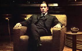 Happy Birthday Al Pacino His 10 Best Godfather Quotes