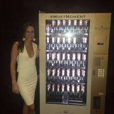 Vending Machines Las Vegas Simple Waldorf Astoria Las Vegas 48 Photos 48 Reviews Hotels