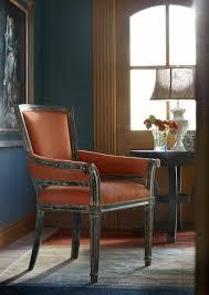 browning furniture. 267028 evangeline chair browning furniture
