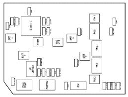 2008 pontiac g5 wiring diagram fuse box diagram free download wiring 2008 pontiac g5 fuse box diagram 2008 pontiac g5 wiring diagram grand fuse box engine compartment engine 2008 pontiac g5 stereo wiring