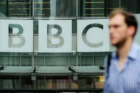 Image result for بیبیسی عربی اعلام کرد
