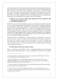 essay on rule of law   4